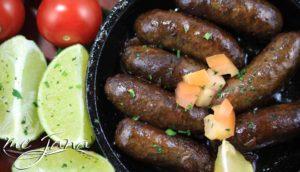 makanek plate